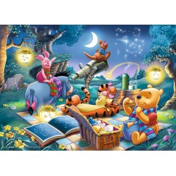 Disney: Winnie The Pooh