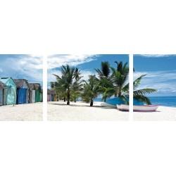Isla Saona, Caribe
