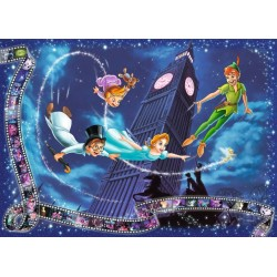 Disney: Peter Pan