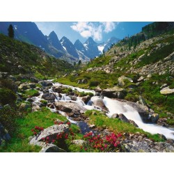 Austria, Tirol