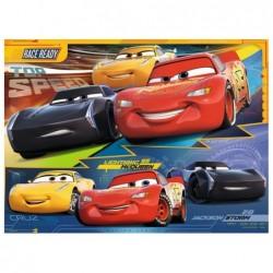 Disney: Foto de Cars