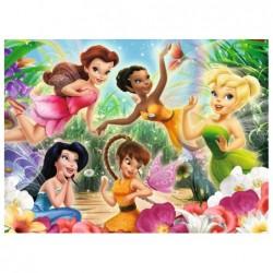 Disney: Campanita