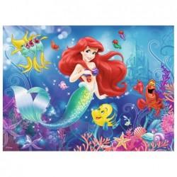 Disney: La Princesa Ariel
