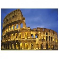Maravillas de Italia: El...
