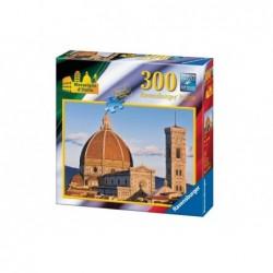 Maravillas de Italia: Firenze