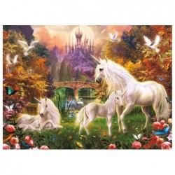 El País de los Unicornios