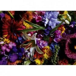Ramo de Flores Naturales