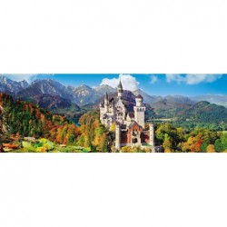 Castillo Alemán de...