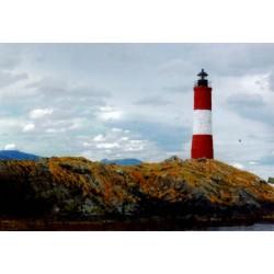 El Faro - Tierra Del Fuego