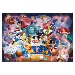 Disney: Los Sueños de...