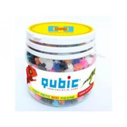 Qubic (600 piezas)