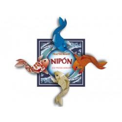 Nipón