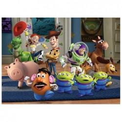 Disney: Toy Story 3