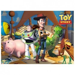 Disney: Toy Story