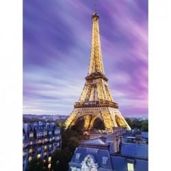Starline: La Torre Eiffel