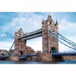 Puente de Londres sobre el...