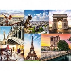 La Magia de París