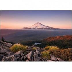 Monte Hood, Oregon, EEUU