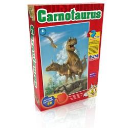 Los Dinosaurios:...