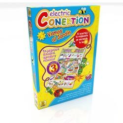 Electric Conektion - Vamos...