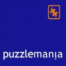 Logo Puzzle Facebook